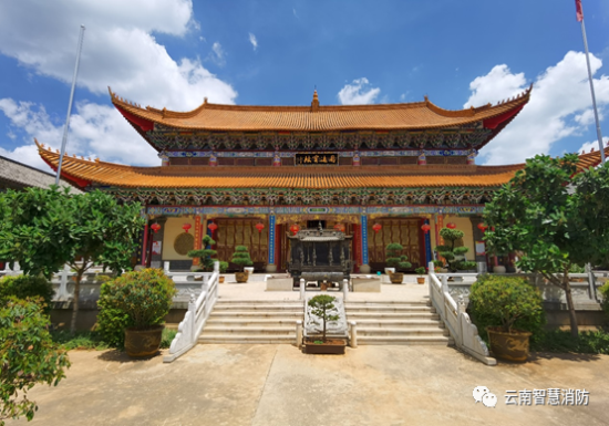 http://www.yunnan119.com/upload/images/2020/6/t_3134424115.png