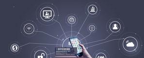 万博手机登录版万博体育max手机登陆appAPP平台下载方式